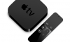 Apple TV: A Closer Look