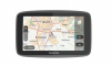 TomTom Navigation Products: What is in Store?