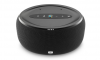 The JBL Link 300 Smart Speaker