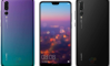 A Quick Overview of the Huawei P20 Pro