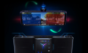 A Close-Up Look at the Lenovo Legion Duel 2