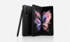 What Does the Samsung Galaxy Z Fold 3 Have to Offer?