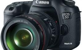 Canon EOS Reviews