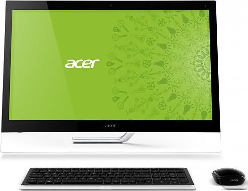 Acer-7600U