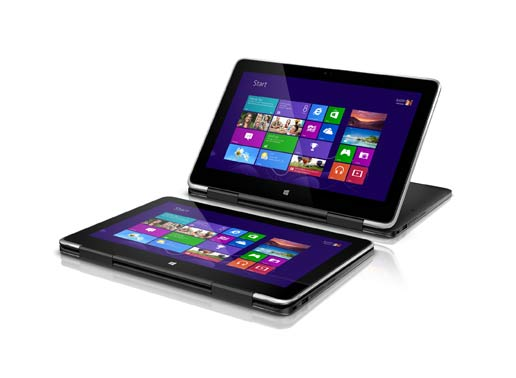 Dell-XPS-11 (1)