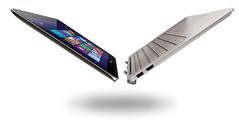 HP Spectre 13 x2 Hybrid Ultrabook