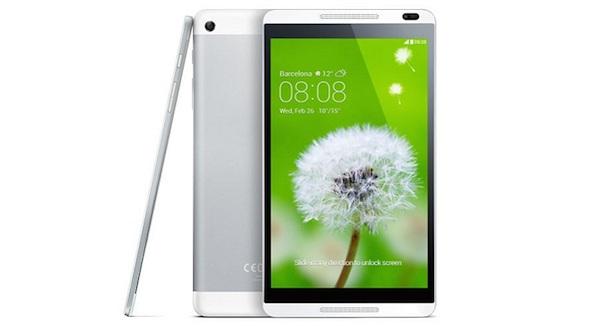 Huawei-MediaPad-