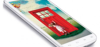 LG L90 Smartphone Coming Soon