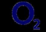 O2 Logo 2
