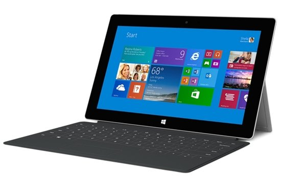 Surface_RT_2_