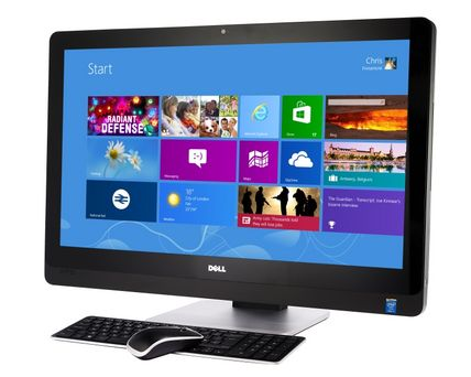 dell-xps-2720
