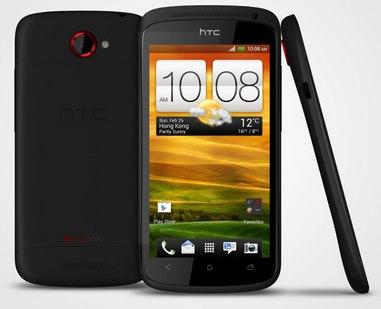 htc-one-s-matte-black