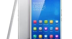 Huawei Media Pad X1 Phablet Revealed