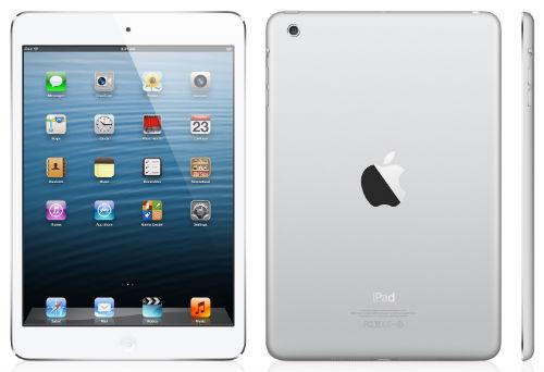 iPad-Mini-2-with-retina-display