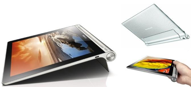 lenovo-tablet-yoga-10-hd+