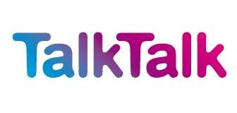 TalkTalk TV Packages 2017