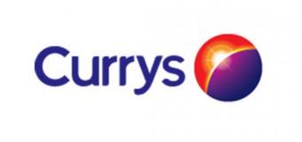 Currys TV Deals