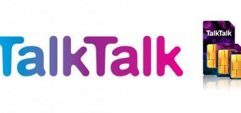 Talktalk Mobile Deals