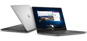 Top 5 13-Inch Portable Laptops Currently on the Market
