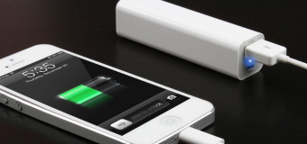 The Top 10 External Power Banks to Catch 'Em All