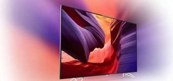Philips 65PUS8901 TV Review