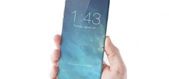 What Can We Expect from the iPhone 8?