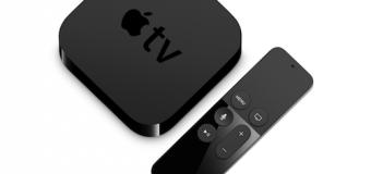 Apple TV: A Closer Look