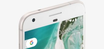 A Quick Overview of the Google Pixel 2: More Bang for Your Buck?