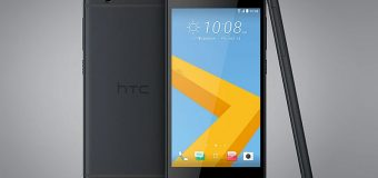 The HTC One A9s: What is in Store?
