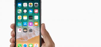 An iPhone X Review: Is it Worth the Hype?