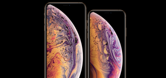 The iPhone XS & XS Max : Review