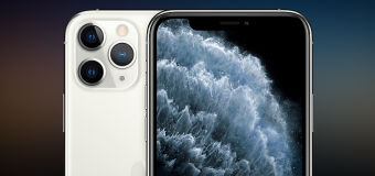 What do the iPhone 11 Pro and Pro Max Have to Offer?