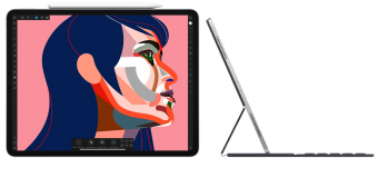 What Does the iPad Pro Have in Store?