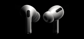 The Apple AirPods Pro:  Worth the Hype?